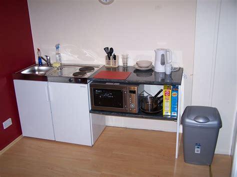 1000+ Images About Economy Mini Kitchens On Pinterest