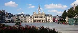 4 Murs Saint Quentin : by coach to saint quentin from flixbus ~ Dailycaller-alerts.com Idées de Décoration