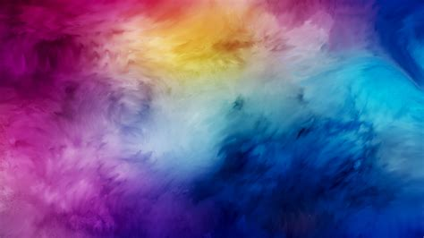 Abstract Colourful Wallpaper 4k by Colorful Abstract 4k Hd Abstract 4k Wallpapers