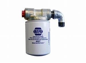 Tractor Supply Diesel Transfer Pump