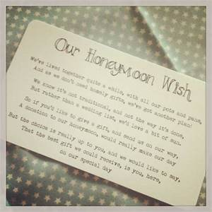 wedding invitation wording gift list money matik for With wedding invitation wording money for honeymoon