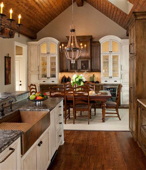marvelous sink strainer  dining room traditional
