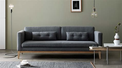 sofas by design day sofa and easy chair by design house stockholm