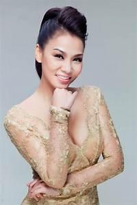 The richest entertainers in Vietnam - News VietNamNet