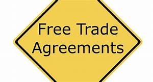Thailand and Pakistan may sign Free Trade Agreement this year