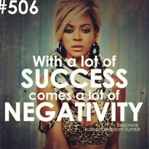 Beyonce Instagram Funny Quotes. QuotesGram