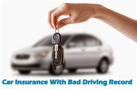 Specialist Driver Car Insurance - get expert help for finding the best bad drivers auto