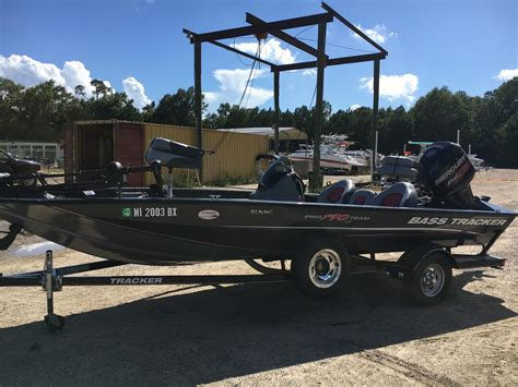 Tracker Boats For Sale In Utah by Bass Tracker Boats For Sale Boats