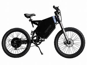 Ebike Mountain Bike : addmotor toretto electric mountain bike electric bike ~ Jslefanu.com Haus und Dekorationen