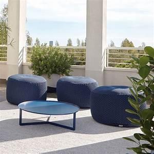 Beistelltisch Garten Metall : round2 runder beistelltisch aus metall in verschiedenen gr en verf gbar auch f r den garten ~ Eleganceandgraceweddings.com Haus und Dekorationen