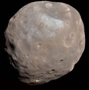 Blog de Astronomie - Page 35 - Astrophysique & astronomie ...