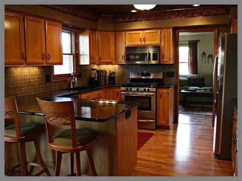 kitchen floor ideas with cabinets kitchen remodeling ideas amaza design