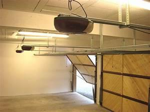 Moteur De Porte De Garage : motorisations pour portes de garage axone spadone ~ Nature-et-papiers.com Idées de Décoration