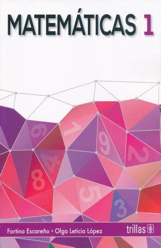 Paco el chato es una plataforma independiente que ofrece recursos de apoyo a los libros de texto de la sep y otras editoriales. Paco El Chato 2 De Secundaria Matemáticas Sep Volumen 1   Libro Gratis