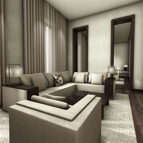armani home interiors 79 best images about decor hotels ii on pinterest grey palette ux ui designer and marbles