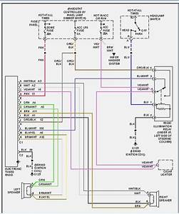 Jeep Patriot Touch Screen Wiring Diagram