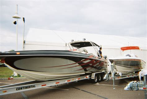 Renegade Boats by Renegade Power Boats Just Another Weblog