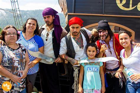 Barco Pirata Joinville by Barco Pirata Em Balne 225 Rio Cambori 250 Santa Catarina