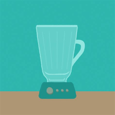 juice gifs find on giphy
