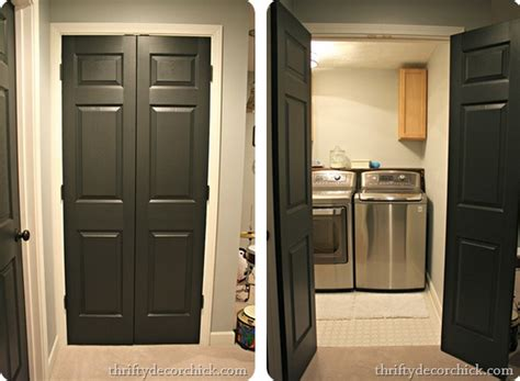Painted Interior Doors Black Distressed Kitchen Cabinets Used St Louis Microwave Shelf Calgary Cabinet Companies Build Anaheim Closures