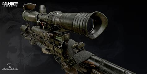 reno levi call of duty ghosts