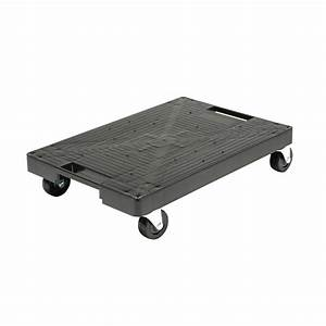flat furniture dolly furniture designs With furniture moving equipment home depot