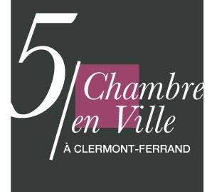 5 chambres en ville charm hotel in clermont ferrand guest rooms 5 chambres