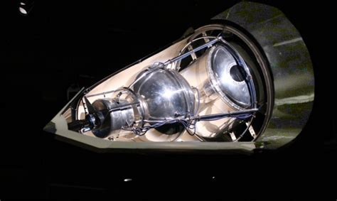 Sputnik 2 makes historic second orbital mission | History 101
