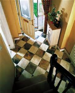 foyers entry flooring idea great ideas for small