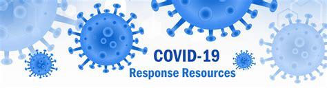 COVID-19 - OCUFA