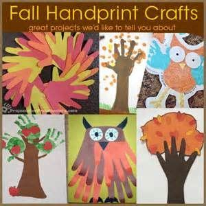 preschool fall crafts images teaching youngsters 379 | 2c06f61b4d4cea880967b2a15c0128ba