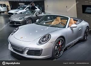 Mafia Porsche Gemballa Paris : 911 s 718 s macan t eans 169087046 ~ Medecine-chirurgie-esthetiques.com Avis de Voitures