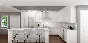 Design Tips for Your L-Shaped Kitchen Granite
