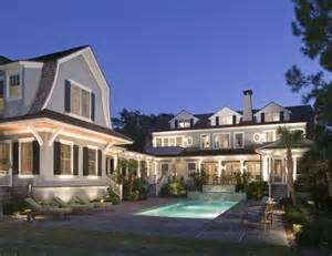 in suite homes multi generational design the in suite