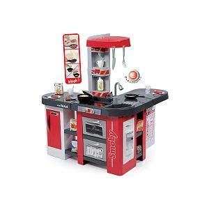 cuisine studio tefal cuisine tefal smoby studio touch ou cook tronic