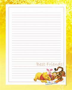 best writing paper stationery With letter writing stationary