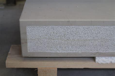 davanzale in marmo foto di vari lavori pregiati eseguiti in marmo o pietra