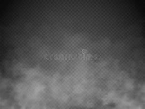 Opacité Des Fumées : effet sp cial transparent de brouillard ou de fum e fond blanc d 39 opacit de brume ou de ~ Medecine-chirurgie-esthetiques.com Avis de Voitures