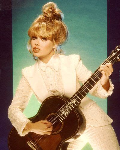 Singer Of Love Boat Theme by 23 Best Cuchi Cuchi Charo Images On Pinterest Charo