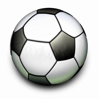 Football Icon Soccer Icons Ball Artua
