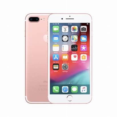 Iphone Apple Renewd 32gb Rose Gb Refurbished