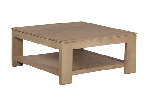 Petite Table Basse Carree Ezooq com