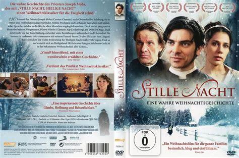 Stille Nacht  Eine Wahre Weihnachtsgeschichte Dvd Oder