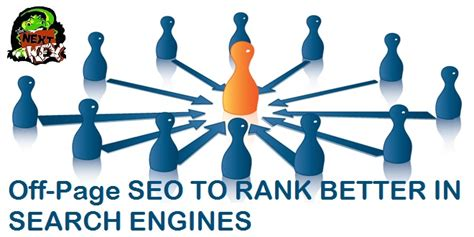 Better Search Engine Ranking - page seo practice to increase site ranking