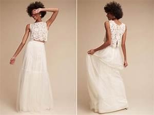 cheap wedding dresses under 300 dollars discount wedding With wedding dresses under 300