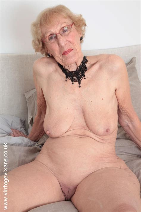 Archive Of Old Women Old Hot Grannies New Sets
