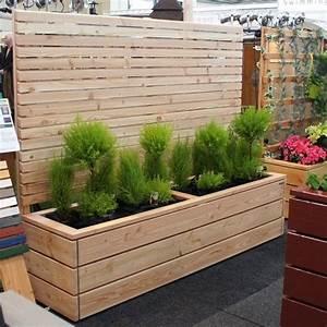Sichtschutz Garten Terrasse 83 Images Sichtschutz