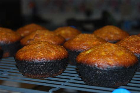 life   burnt cupcakes  cake pops