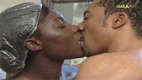 Nigeria Adult Naked Celebs Caught