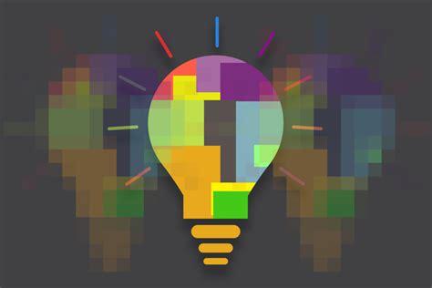 enterprise leaders guide   changing landscape